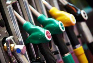 Pompe superéthanol pour vehicules equipés du boitier superéthanol E85