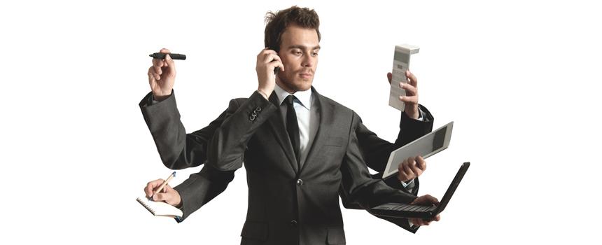 SASU ou EURL : comment bien démarrer son activité professionnelle ?