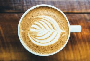 Préparer un café parfait